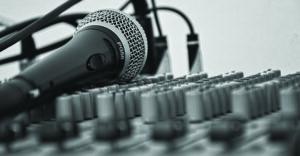 Met deze 5 tips vind je de stem van jouw evenement