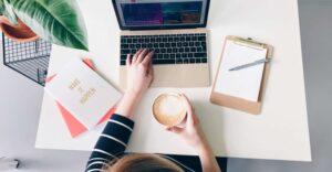 Event budgetteren kun je leren: in slechts 6 stappen!