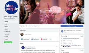 De 7 beste tips voor het promoten van jouw evenement op Facebook