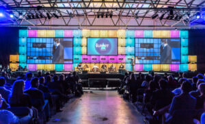 5 Slimme manieren om je event te promoten in 2020