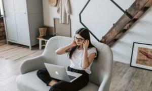 5 redenen om een online event te organiseren