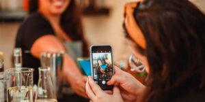 7 Tips voor goede social media video's