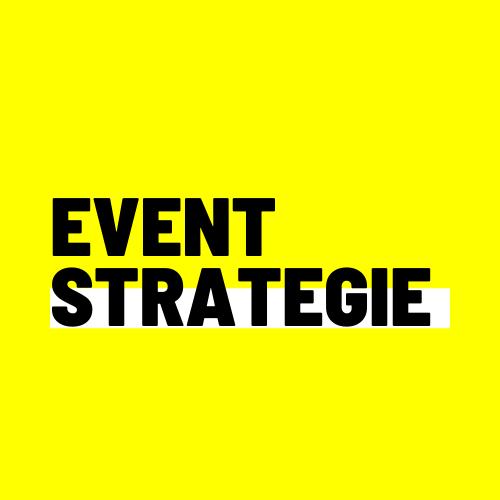 E-course eventstrategie
